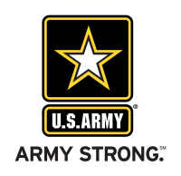 armystrong1