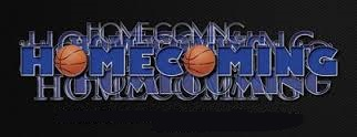 bballhomecomeing