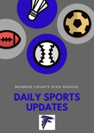 Daily Sports Updates