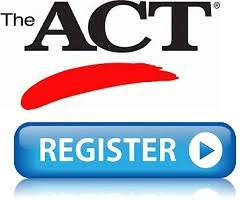 Register ACT
