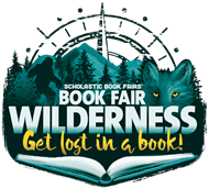 wilderness bookfair