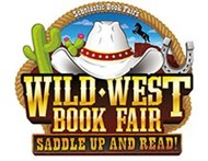 Book Fair Logo Scholastic