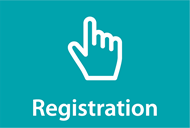 kindergarten, preschool, and head start registration