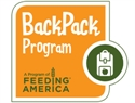 Back Pack Program
