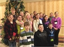 Kentucky Youth Assembly