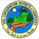 Soil Conservation Poster and Essay Contest
