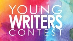 Young Writers Contest