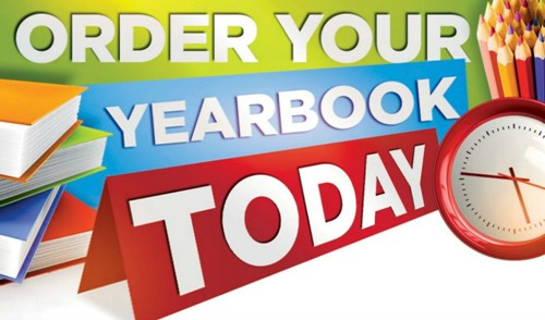 Image result for yearbook on sale