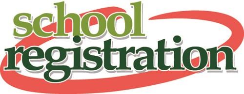 Image result for student registration clipart