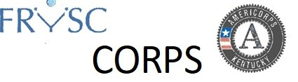 FRYSC Corps
