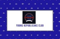 Young Republicans