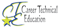 careerteched