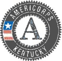 Americorps Kentucky