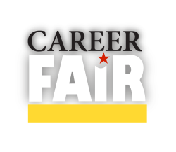 careerfair3