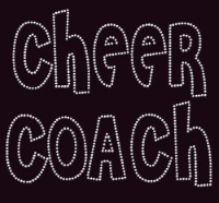 cheercoach