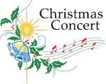 christmasconcert1
