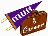 collegeandcareer