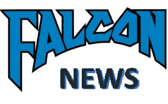 falconnews