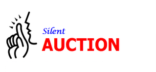 Slinent Auction