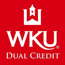 wkudualcredit
