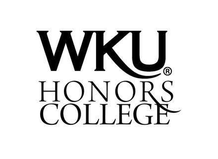 WKU Honors College