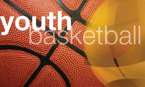 youthbasketball