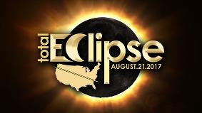 Solar Eclipse Day Infomation