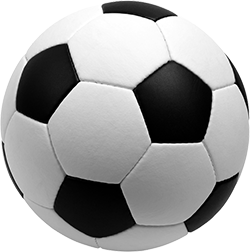 Boy's Soccer Practice Cancelled for Today, June 5th