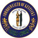 Commonwealth of KY