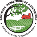 Ag Poster/Essay Contest