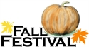 T.E.S. Fall Festival Friday, October 12th