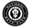 NATIONAL JR. BETA