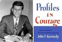 profiles in courage essay contest