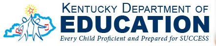 KY Department of Education